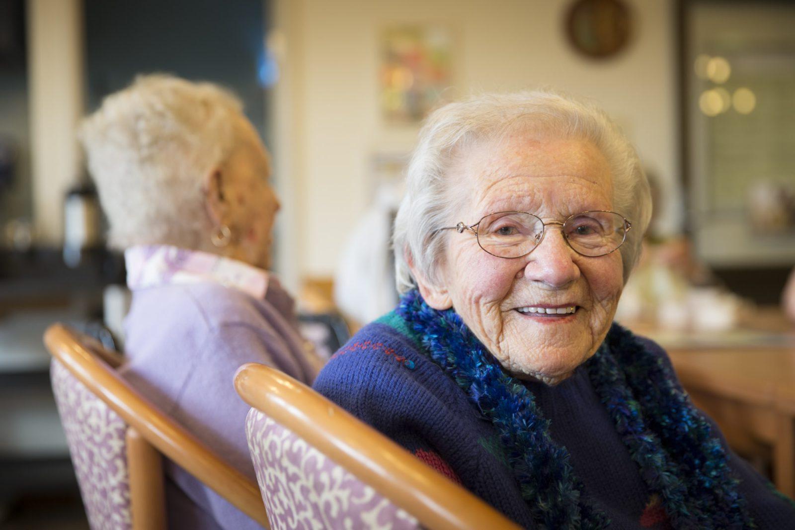 Пансионат для людей с деменцией спб рыльск дом престарелых