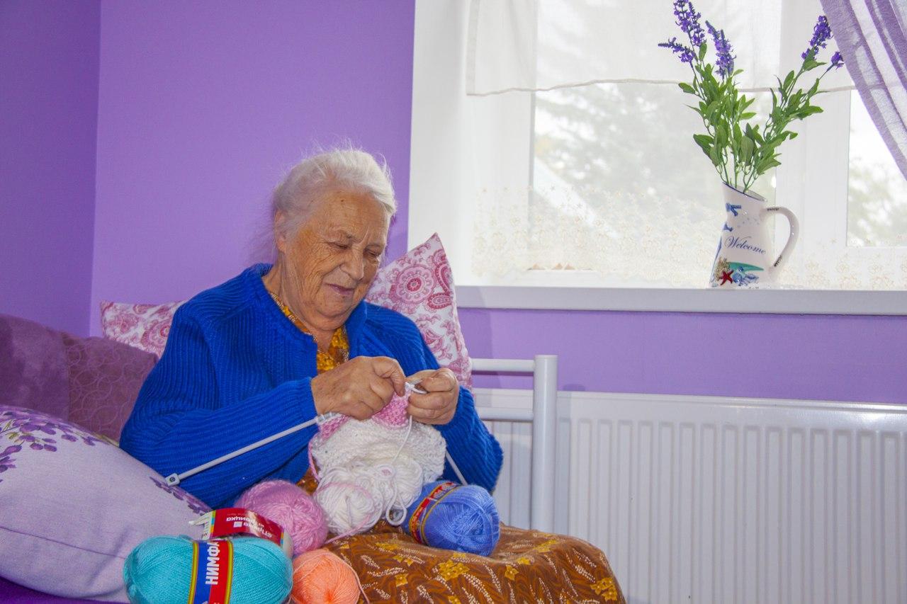 Пансионат для пожилых в спб за пенсию пансионат с уходом для пожилых санкт-петербург